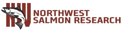 Northwest Salmon Research - Preserving Salmon Culture
